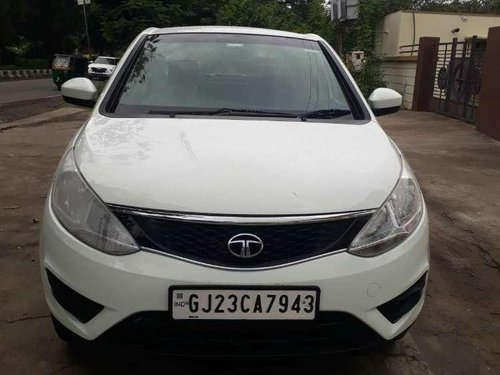 Used 2016 Tata Zest MT for sale in Anand