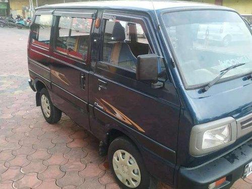 Used Maruti Suzuki Omni 2013 MT for sale in Perumbavoor