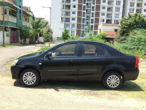 Toyota Etios GD 2013 MT for sale in Chennai