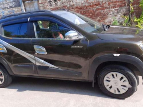Used 2017 Renault Kwid RXL MT for sale in Ghaziabad