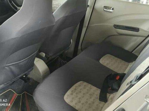 2016 Maruti Suzuki Celerio ZXI MT for sale in Chennai