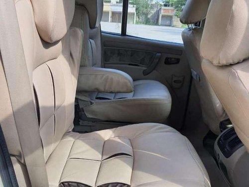 2012 Mahindra Scorpio VLX MT for sale in Ambala