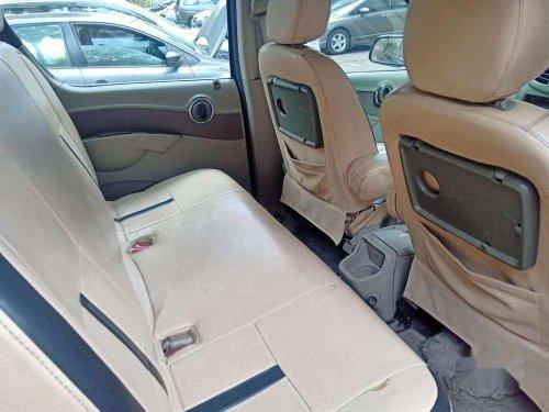 Used 2013 Mahindra Quanto C6 MT for sale in Mumbai