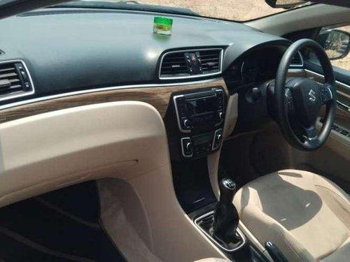 Maruti Suzuki Ciaz 2019 MT for sale in Tiruppur