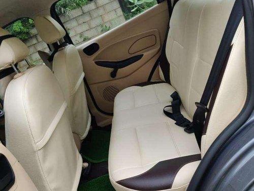Used Ford Figo Aspire 2017 MT for sale in Nagar