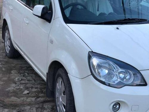 Ford Fiesta Classic 2013 MT for sale in Patna