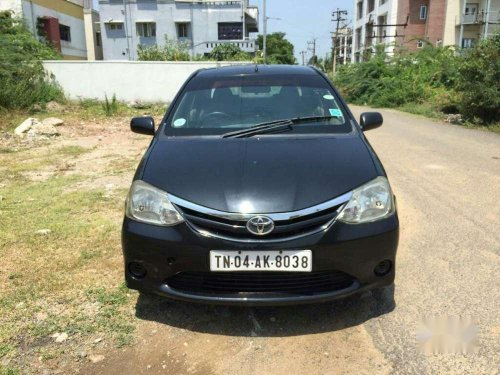 Toyota Etios GD 2013 MT for sale in Chennai-6