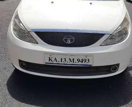 Used 2011 Tata Indica Vista MT for sale in Nagar