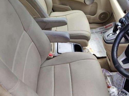 2007 Honda CR V MT for sale in Mira Road