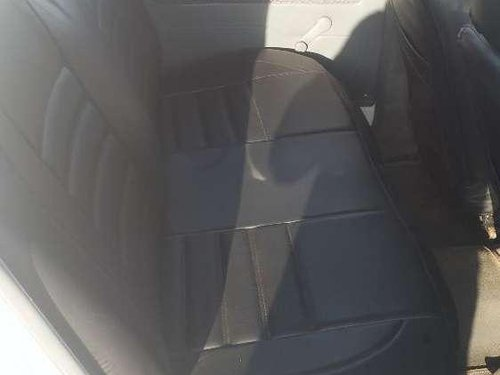 Hyundai Santro Xing GL, 2008, Petrol MT for sale in Bhopal
