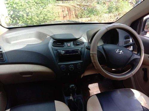 Hyundai Eon D-Lite +, 2012, Petrol MT for sale in Kannur
