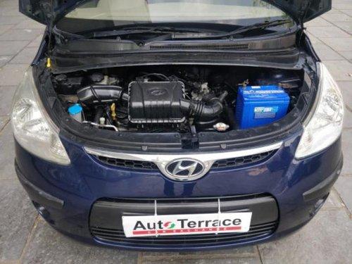 Hyundai i10 Era 2010 MT for sale in Chennai