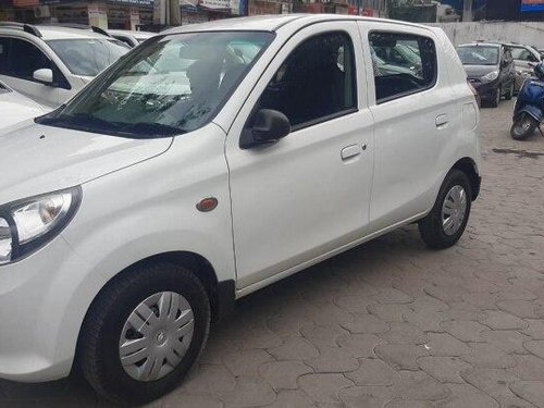 Maruti Suzuki Alto 800 LXI 2013 MT for sale in New Delhi