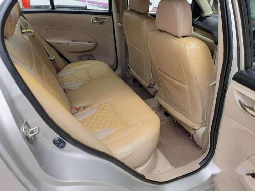 Maruti Suzuki Swift Dzire VDI, 2015, Diesel MT for sale in Chandigarh
