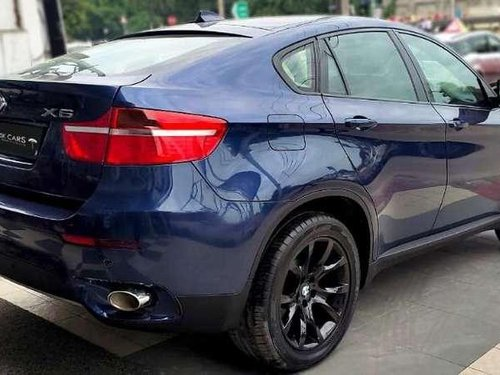 BMW X6 2012 AT for sale in Lucknow