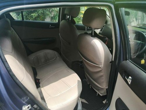 Hyundai i20 Magna Optional 1.2 2013 MT for sale in Chennai