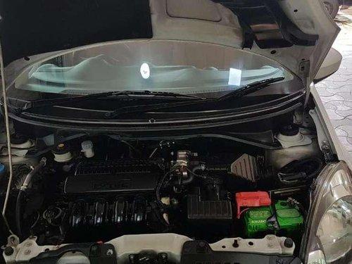 Used 2015 Honda Mobilio V i-VTEC MT for sale in Nagar