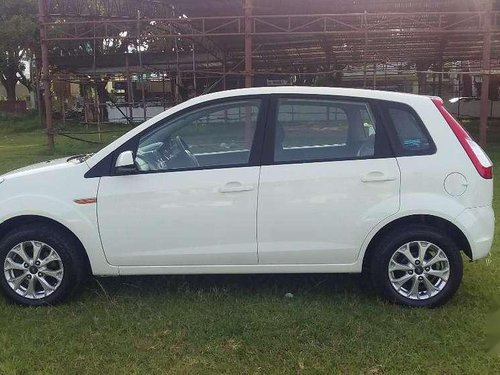 2013 Ford Figo MT for sale in Nagar