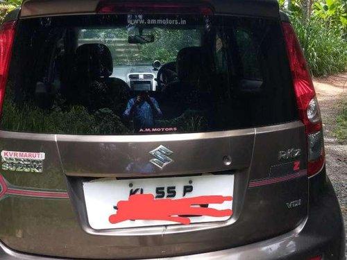 Maruti Suzuki Ritz 2013 MT for sale in Malappuram