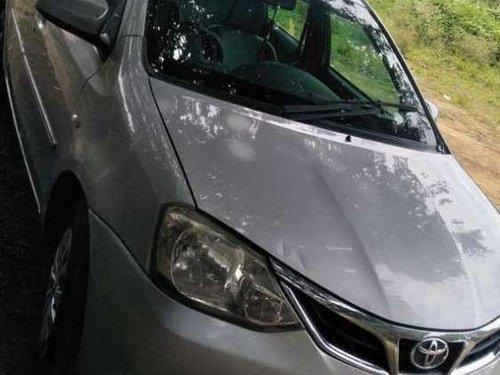 2013 Toyota Etios MT for sale in Pune