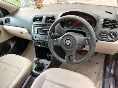 2013 Volkswagen Polo MT for sale in Amritsar