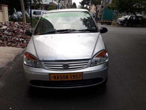 Tata Indica V2 LS, 2015, Diesel MT for sale in Halli
