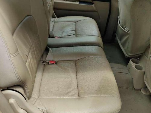 Ford Endeavour 3.0L 4X4 Automatic, 2012, Diesel AT in Mumbai