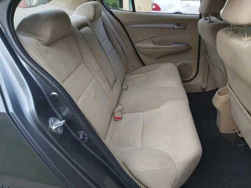 Used 2009 Honda City 1.5 V AT for sale in Bangalore