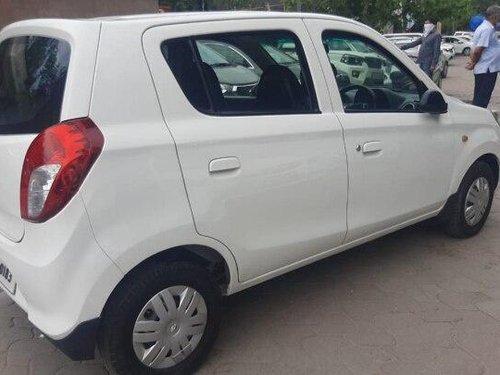 Maruti Suzuki Alto 800 LXI 2013 MT for sale in New Delhi
