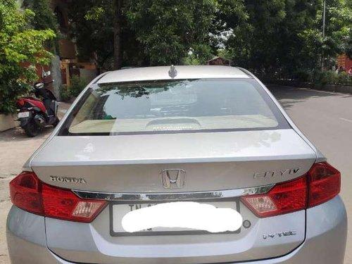 2014 Honda City MT for sale in Chennai