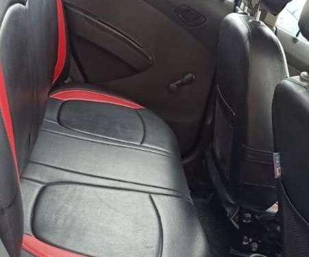 Used 2012 Chevrolet Beat Diesel MT for sale in Nagar