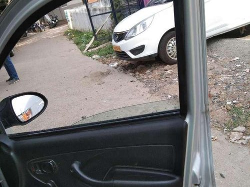 Tata Indica V2 LS, 2017, Diesel MT for sale in Chennai
