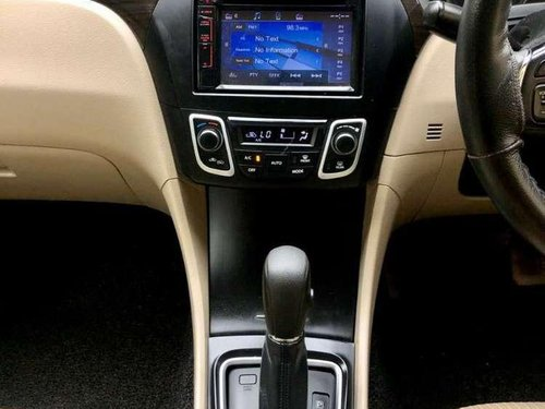 Used 2017 Maruti Suzuki Ciaz MT for sale in Chennai