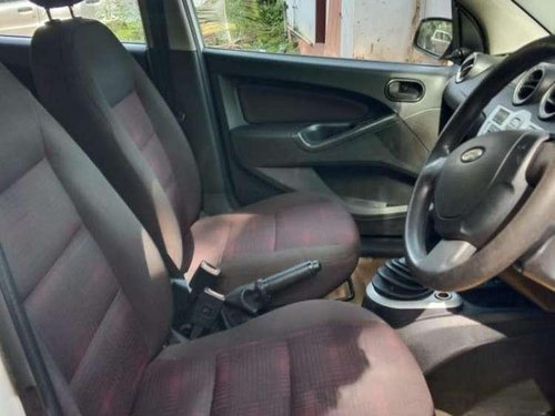 Used 2010 Ford Figo Diesel EXI MT for sale in Kannur