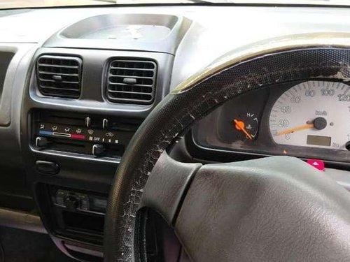 Used Maruti Suzuki Wagon R 2005 MT for sale in Chennai