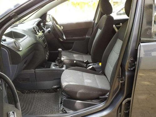 Used 2011 Ford Fiesta Classic MT for sale in Chennai