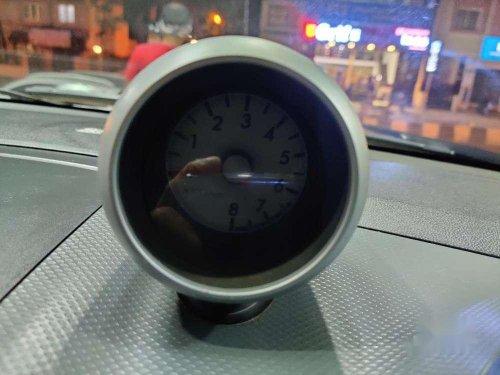 Maruti Suzuki Ritz Vxi BS-IV, 2010, Petrol MT for sale in Nagar