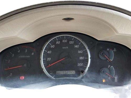 Used 2013 Toyota Innova 2.5 VX 7 STR MT for sale in Chennai