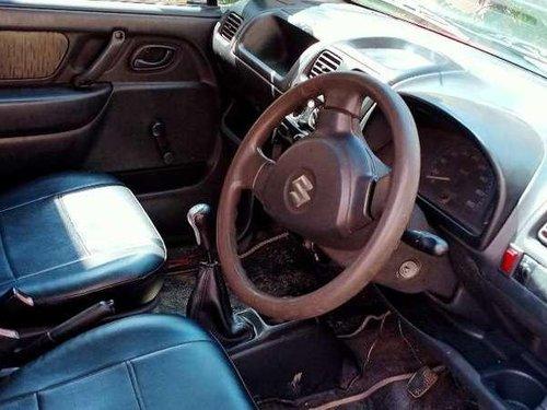 Maruti Suzuki Wagon R LXI, 2006, Petrol MT for sale in Meerut