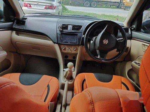 Maruti Suzuki Swift Dzire, 2016, Diesel MT for sale in Rampur