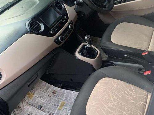 2018 Hyundai Grand i10 Asta MT for sale in Patna