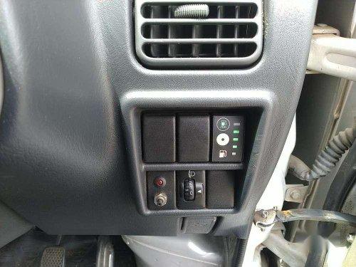 Used 2013 Maruti Suzuki Eeco MT for sale in Chinchwad