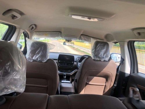 Tata Harrier, 2019, Diesel MT for sale in Anand