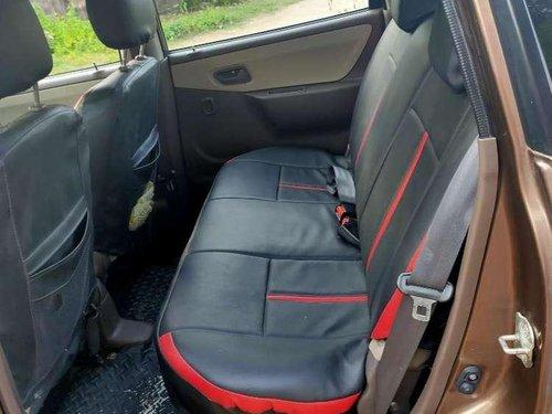Used 2013 Maruti Suzuki Zen MT for sale in Chennai