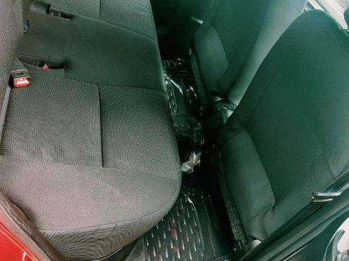 2011 Maruti Suzuki Swift LDI MT for sale in Gurgaon