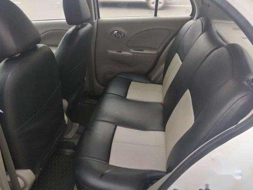 Nissan Micra XV Premium Diesel, 2011, Diesel MT in Coimbatore