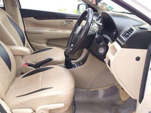 Used 2017 Maruti Suzuki Ciaz Delta MT for sale in Thane