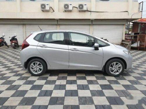 2015 Honda Jazz 1.2 V AT i VTEC for sale in Indore