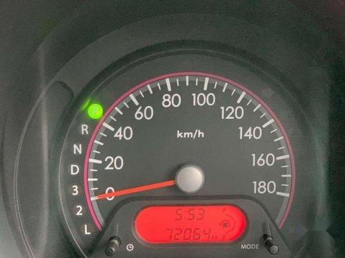 Used 2011 Maruti Suzuki A Star MT for sale in Surat