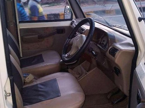2008 Mahindra Bolero SLE MT for sale in Sirsa